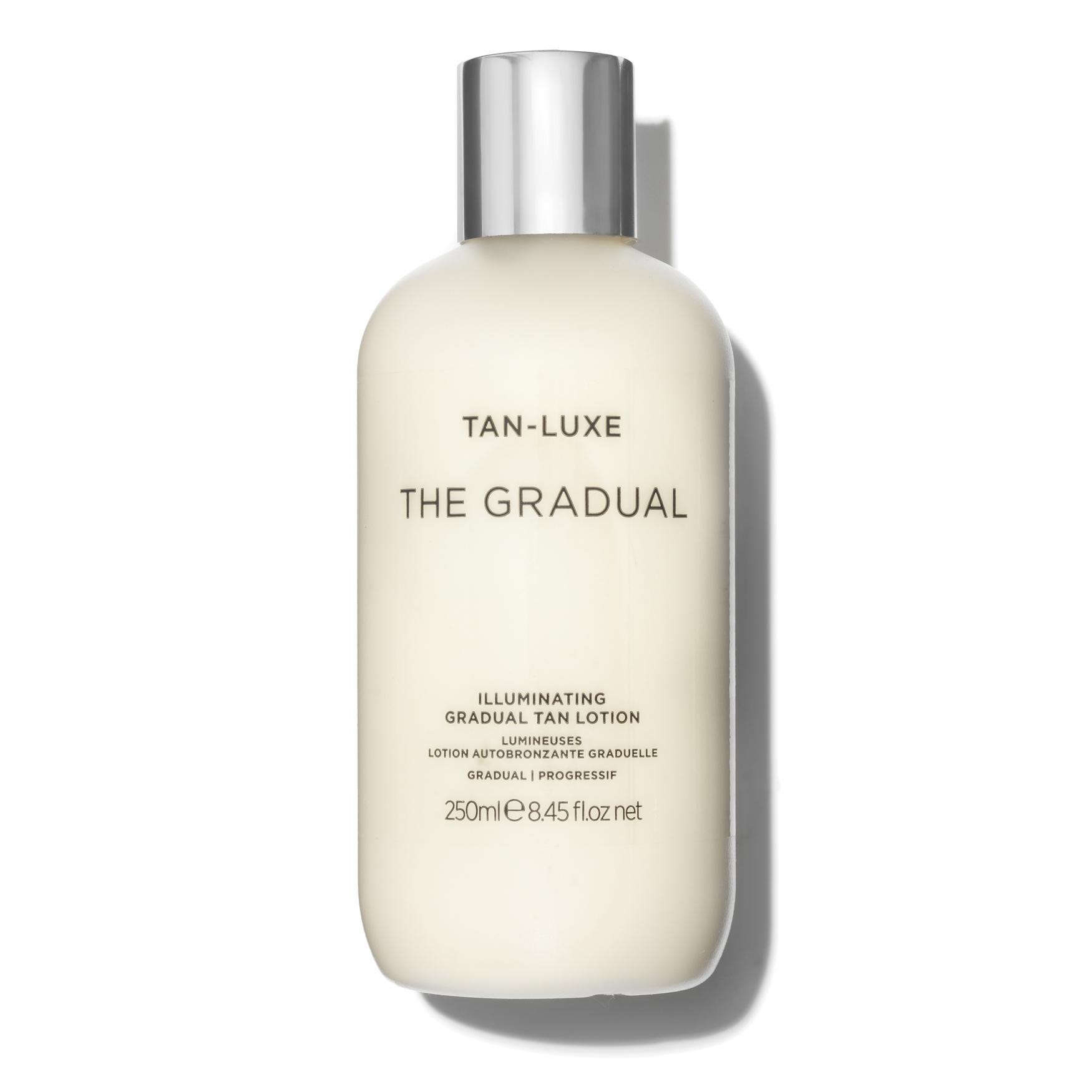 The Gradual Tan Lotion, , large