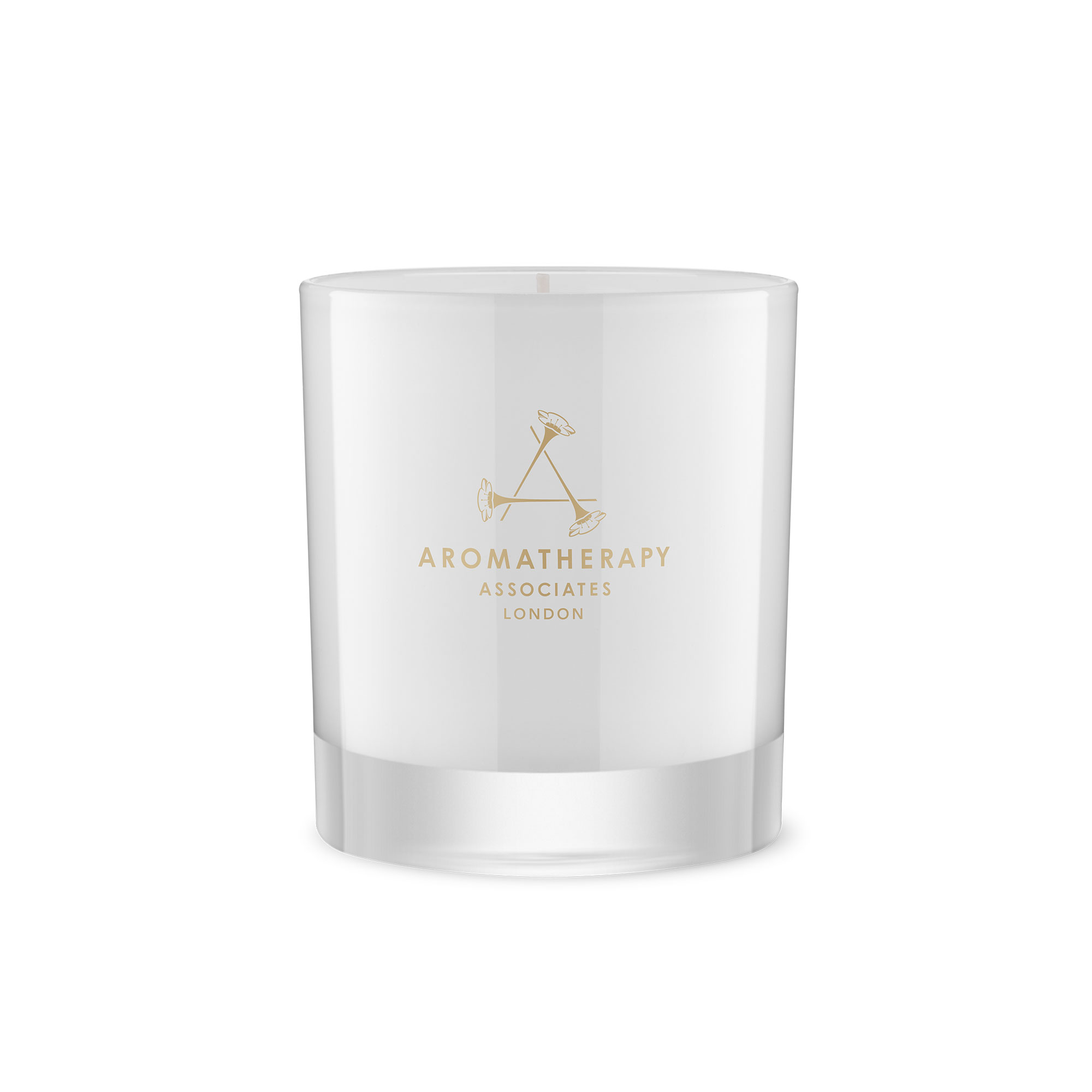 Aromatherapy Associates Relax Candle Spacenk Gbp Natural Soy Wax Scented Candles Moody Pack