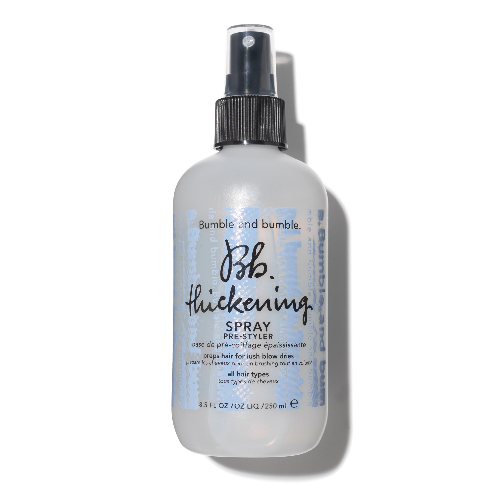 Thickening Spray Bumble And Bumble