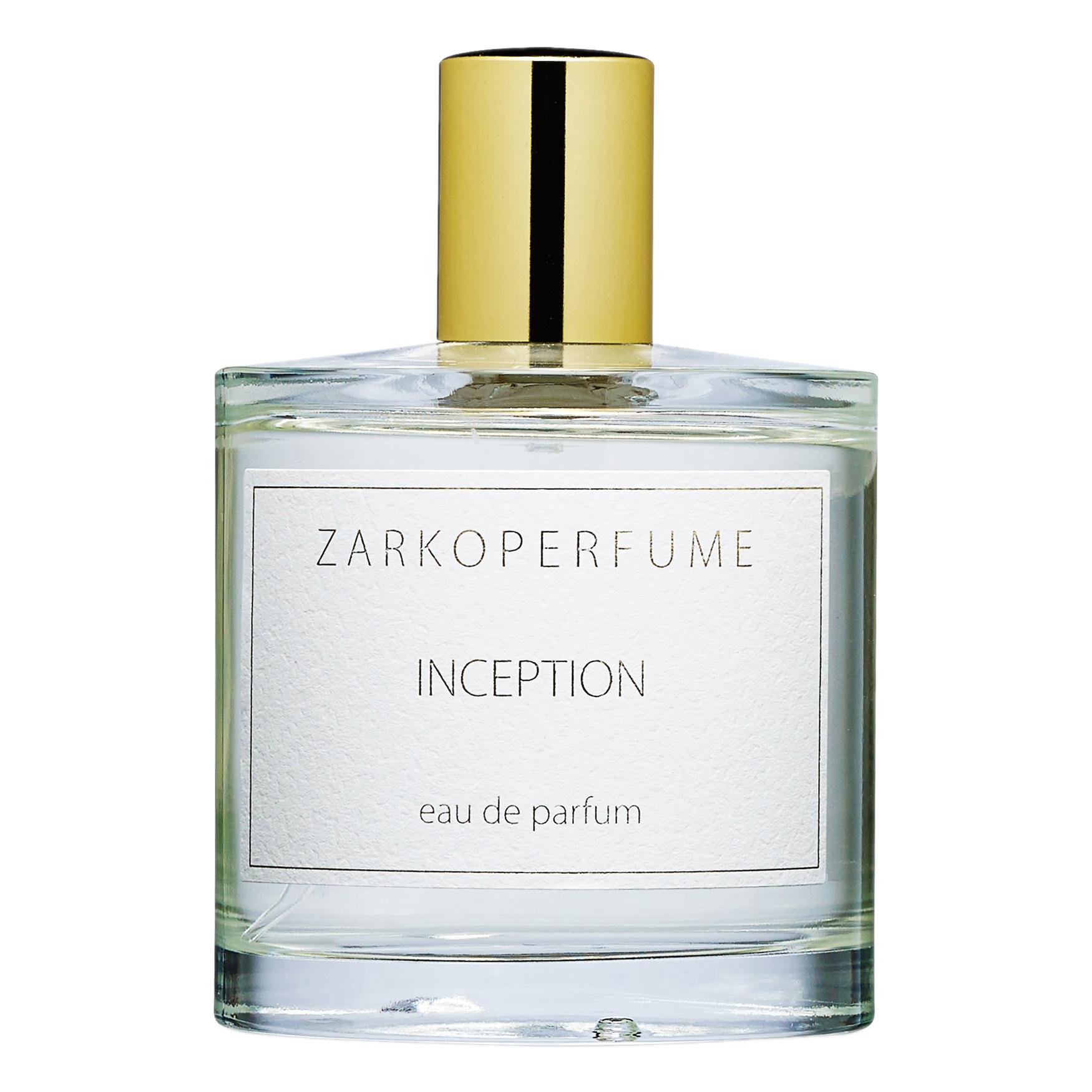 Inception Eau de Parfum, , large