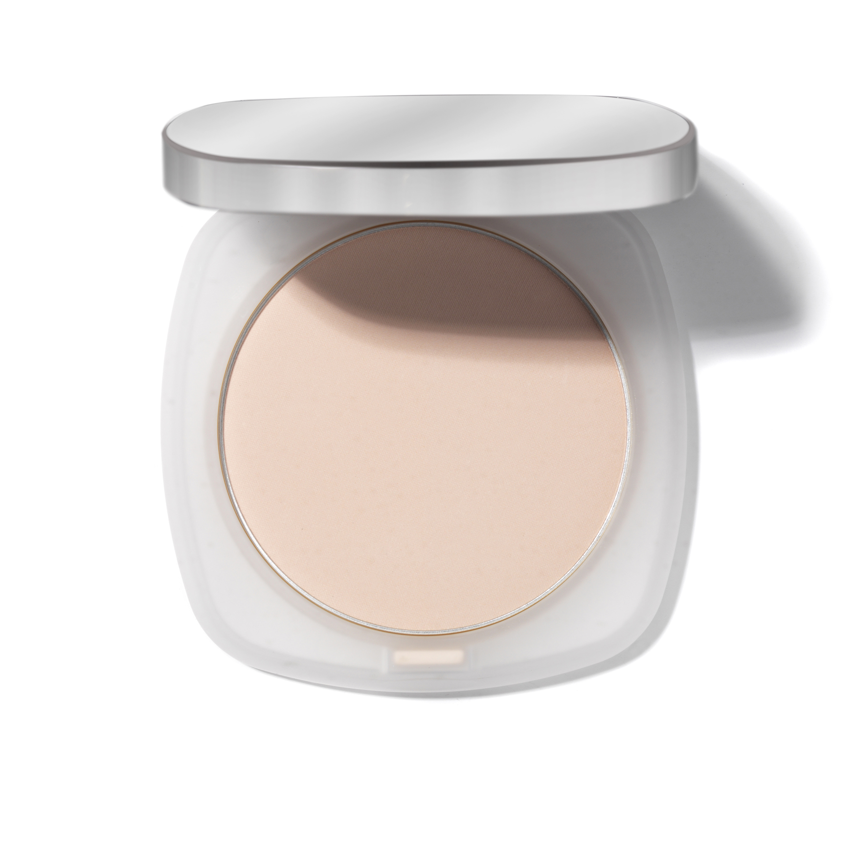 The Sheer Pressed Powder, TRANSLUCENT, large