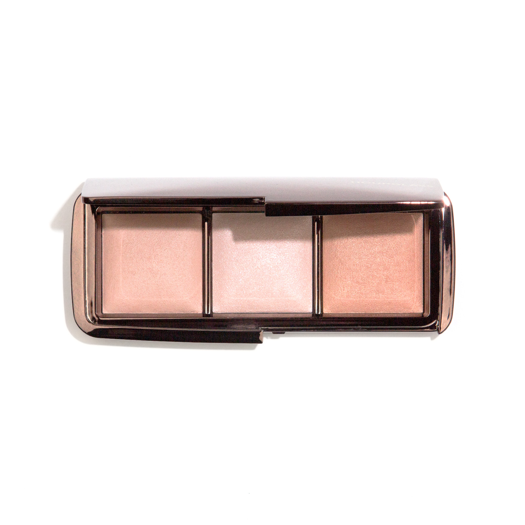 Hourgl Ambient Lighting Palette