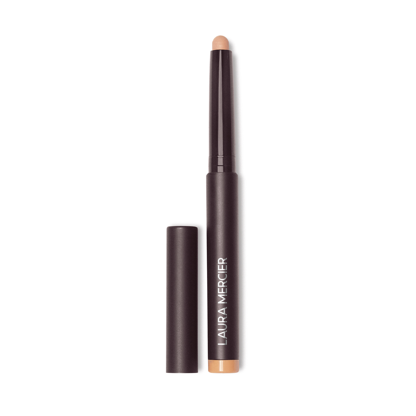 Caviar Stick Eye Colour Limited Edition, GINGER, large