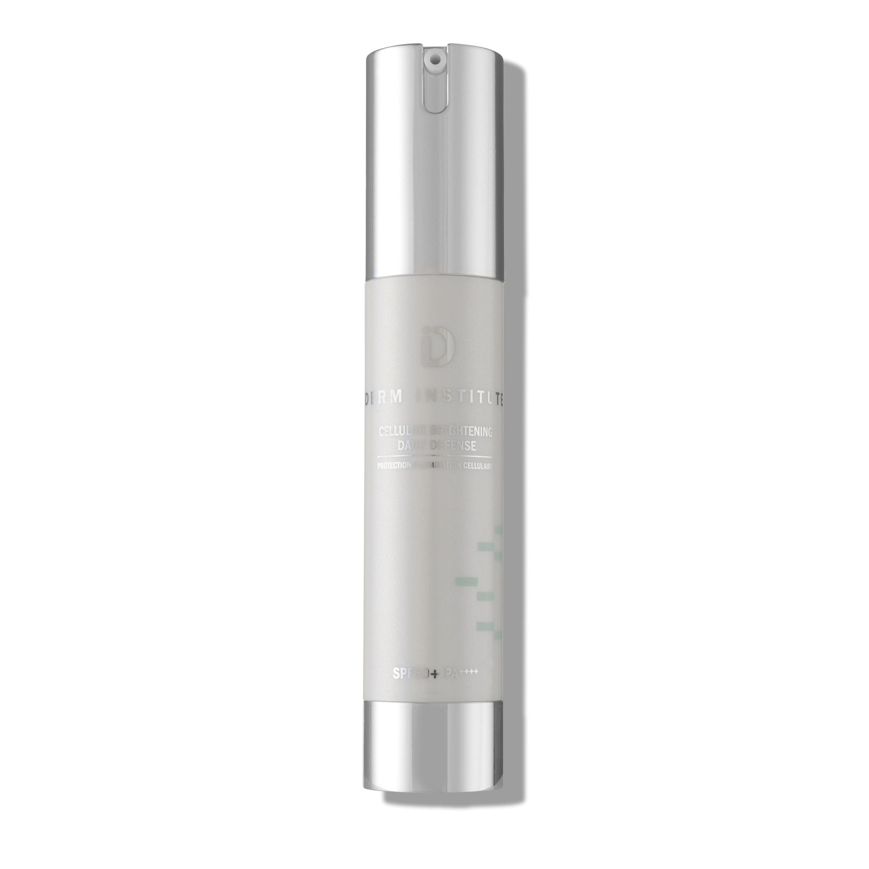 Cellular Brightening Daily Defense SPF50 PA++++, , large