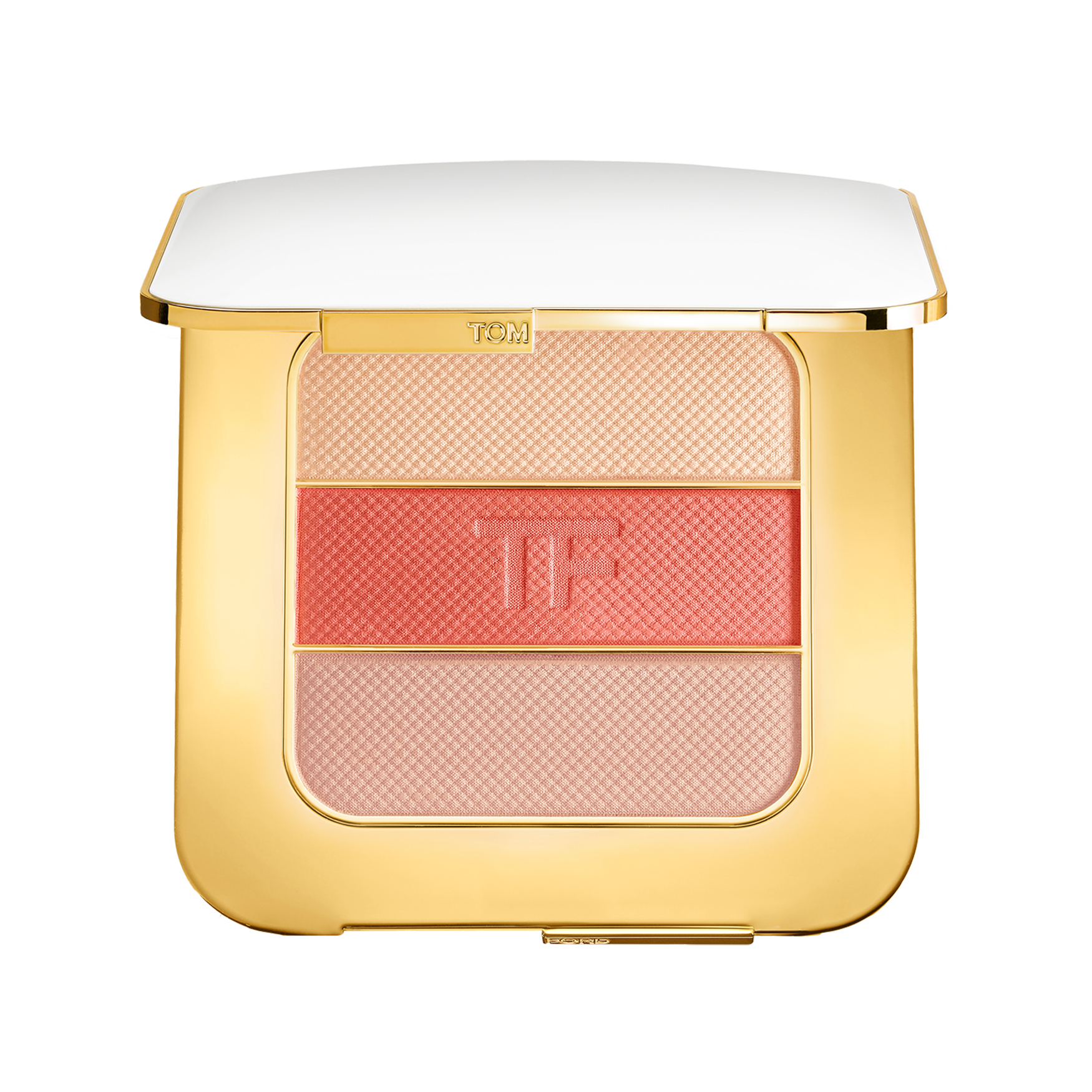 Discussion on this topic: Our Christmas Beauty Lust List Tom Ford , our-christmas-beauty-lust-list-tom-ford/