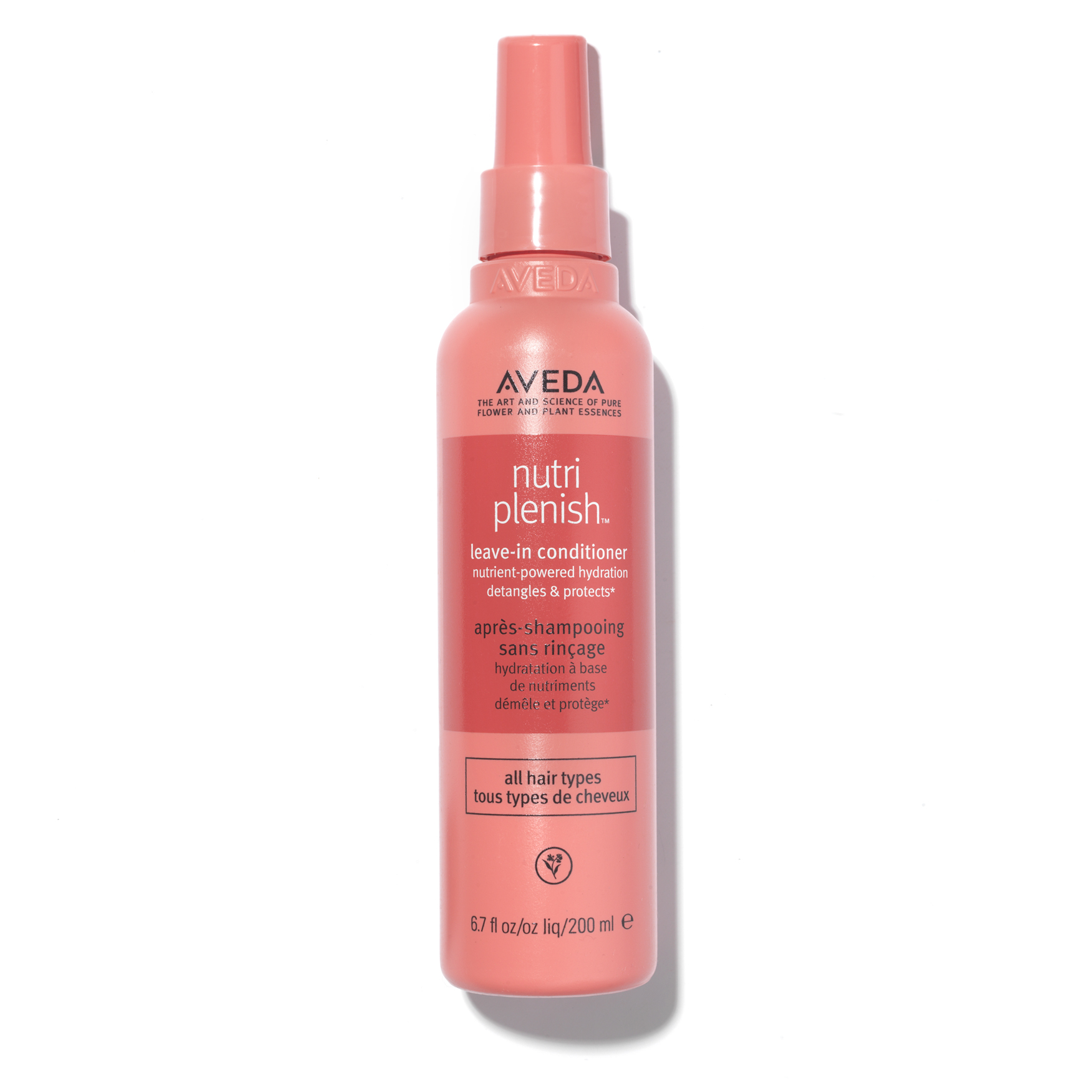 Nutriplenish Leave In Conditioner, , large