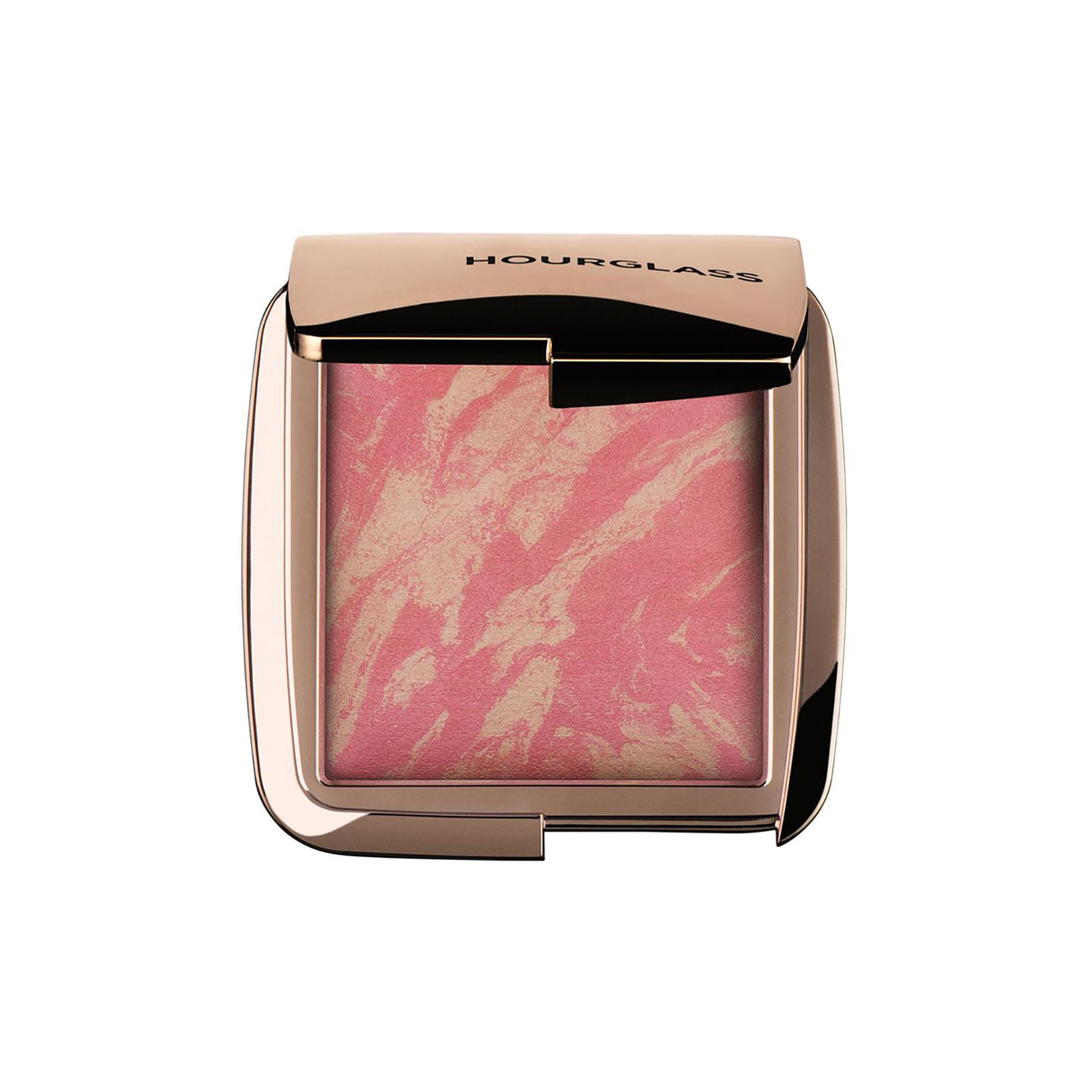 Mini Ambient Lighting Blush, LUMINOUS FLUSH 1.3 G, large
