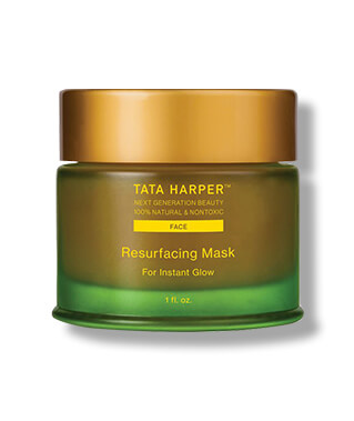 Tata Harper Resurfacing Mask
