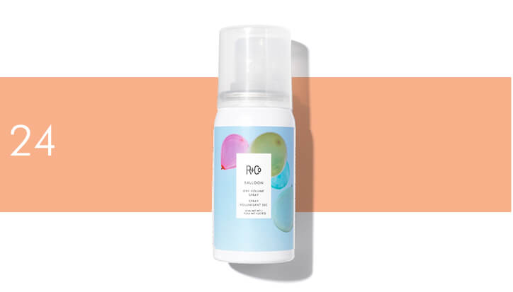 Radiance Glow Daily Vitamin Gel Cream