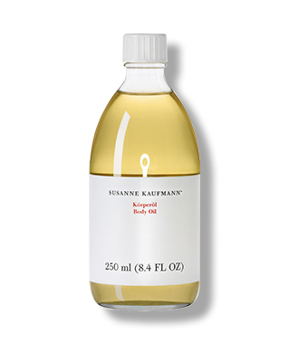 Susanne Kaufmann Body Oil