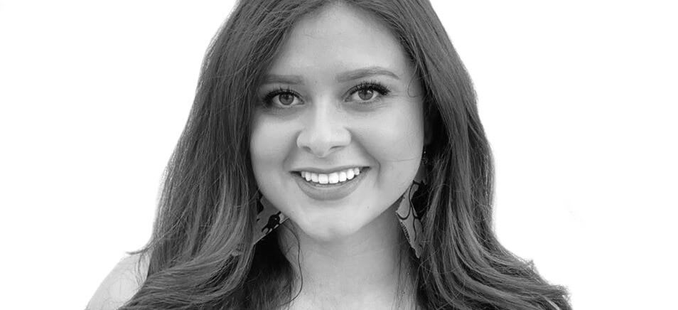 Pro Artist Samantha Venable