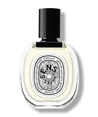 Diptyque Eau De Sens Hand & Body Wash