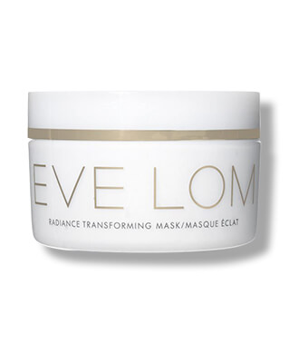 Eve Lom Radiance Mask