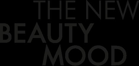 The New Beauty Mood
