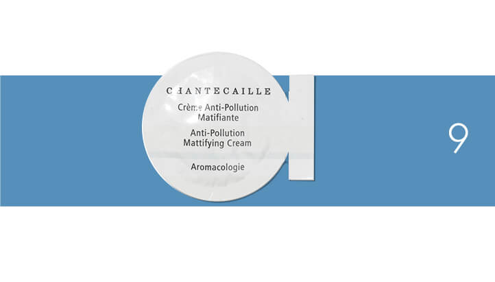 Chantecaille Blue Light Protection Serum