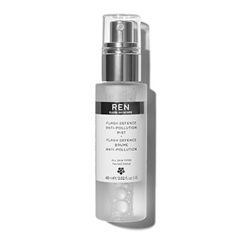 REN Flash Defence Anti-Polllution Mist