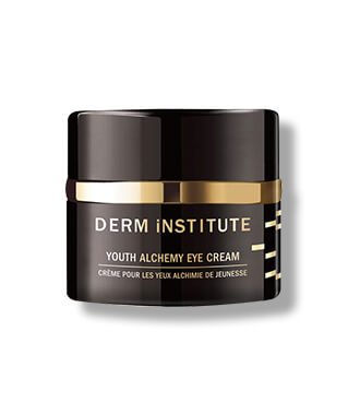 Derm Institute Youth Alchemy Eye Cream